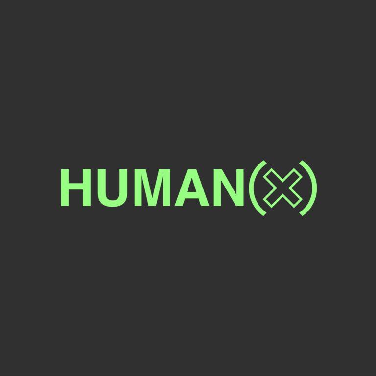 Lee más sobre el artículo NEON16 Lanza la Iniciativa de Caridad Multimedia HUMAN (X)