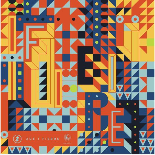 """Lee más sobre el artículo Zoé anuncia el estreno de """"Fiebre"""" canción que forma parte de su séptimo álbum de estudio."""