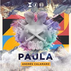 """""""Paula"""": Calamaro y Zoé en simbiosis perfecta"""