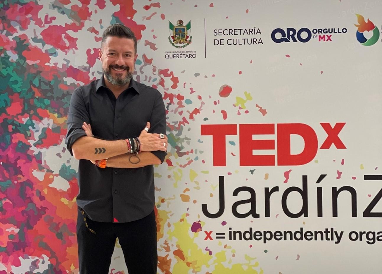 En este momento estás viendo Juan Carlos Baumgartner Socio Fundador de de spAce descarta el modelo híbrido de trabajo como la solución a las necesidades de las empresas en la pandemia.